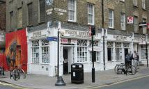 Commercial Property to rent in Brick Lane, Schoreditch...