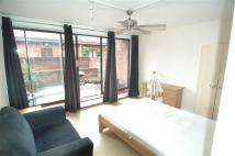 3 bed Maisonette in Polygon Road, London
