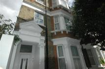 Flat to rent in College Place, Camden...