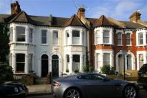 3 bed Flat to rent in Kylemore Road...