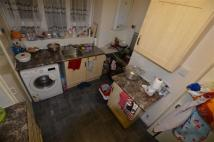 3 bedroom Flat in Robert Street, Camden...