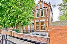 1 bedroom Apartment in Minster Road...
