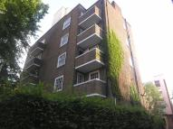 2 bedroom Flat in Hazellville Road...