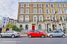 14 bed Town House for sale in Oakley Square, Camden...