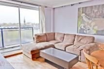 3 bed Flat in Cumberland Market...