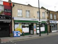 property for sale in Kentish Town Road, Kentish Town, London