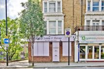 Commercial Property for sale in Royal College Street...