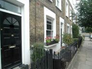 4 bedroom Terraced home to rent in Alma Street, London
