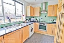 property to rent in Finchley Road, Finchley