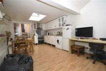 Apartment to rent in Belmont Street, Camden...