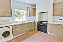 3 bedroom Terraced home in Harmood Street...