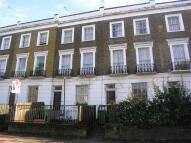 1 bed Flat in Crowndale Road, Camden...