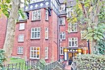 2 bed Flat for sale in Finchley Road, Finchley...