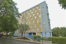 4 bed Flat for sale in Stanhope Street, Camden...