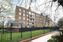 Hilldrop Estate Apartment for sale