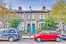 Flat for sale in Giesbach Road, Archway...