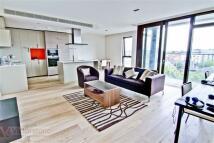 2 bedroom new Flat in York Way, Kings Cross...