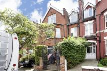 Apartment for sale in Grove Road...