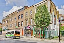 property for sale in Royal College Street, Camden, London