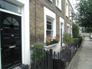 4 bedroom Terraced property in Alma Street, London