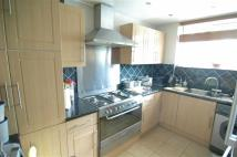 3 bed Maisonette to rent in Albany Street, London