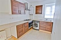 1 bed Flat to rent in Clarence Way, Camden...