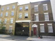 2 bedroom Flat to rent in Stanhope Street, Euston...