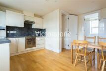 2 bedroom Flat in Weedington Road...