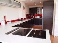 3 bedroom Penthouse for sale in Evans Wharf, Apsley Lock...