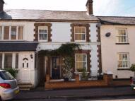 3 bed Cottage in Cotterells...