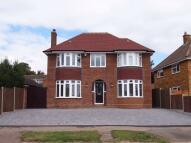 4 bed Detached property in Crouchfield, Boxmoor...