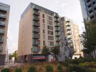 2 bed Apartment to rent in KD Plaza, Cotterells...