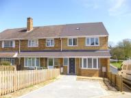 End of Terrace house to rent in Frimley Road...