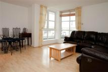 Apartment to rent in Barrier Point Road...