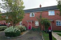 3 bedroom Terraced property to rent in Garvary Road, LONDON