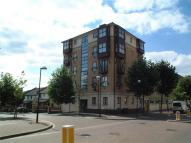 2 bed Apartment in 8 Audley Drive, LONDON