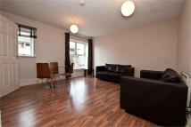 2 bed Apartment to rent in Lancaster Hall...