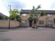 3 bed property to rent in Beaulieu Avenue