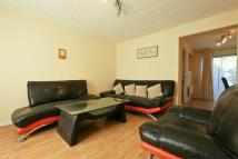 Badminton Mews Terraced house to rent