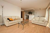 2 bedroom Apartment to rent in Western Beach Apartments...