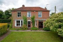 6 bedroom Detached home in Oak House, South Street...