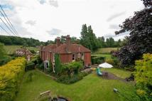 6 bed Detached house for sale in Oak House, South Street...