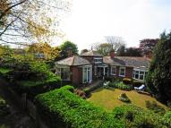 5 bed Detached home for sale in North Sea Lodge...