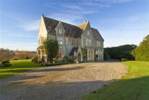 8 bedroom Detached house in Mountfield House...