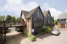 5 bedroom semi detached home for sale in Chestnut Court...
