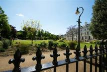 Chantry Hall Apartment for sale