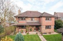 4 bed Detached home in Laurel House...