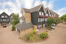 property for sale in Faversham Reach, Faversham