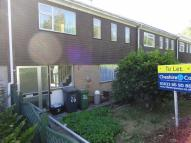 3 bed Terraced property to rent in Whitehall Lane...
