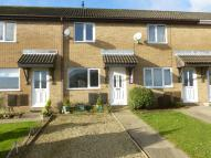 2 bedroom Terraced home in Chepstow Close...